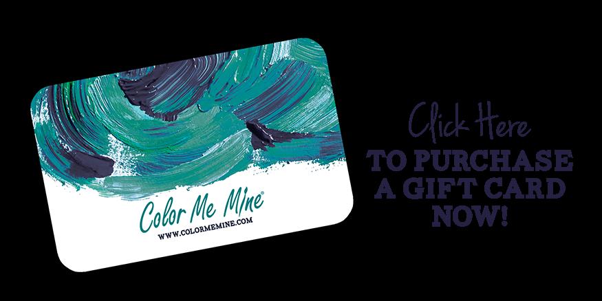 Torrance Gift card