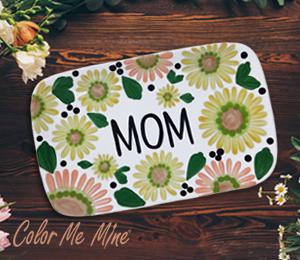 Torrance Sunflowers For Mom